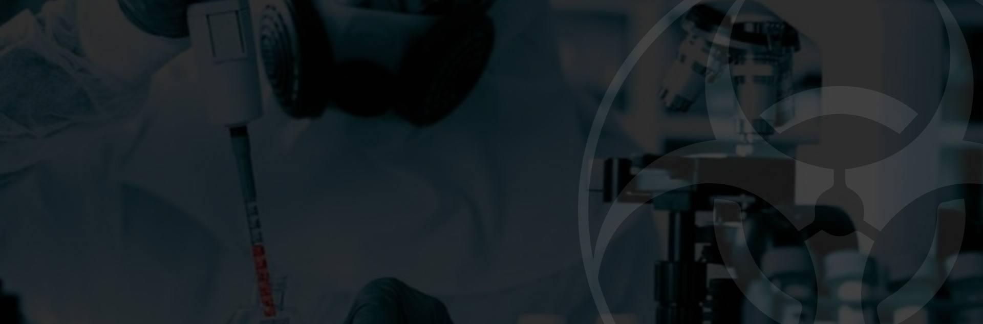 STC, La garantie de votre sécurité